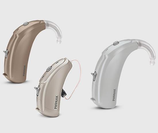 Kbb İşitme Cihazları phonak-nadia-serisi-isitme-cihazi